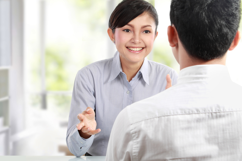 pretty woman and interpersonal communications ~ it can cause a physically challenged person to have face difficulties in self-disclosure and can hamper his interpersonal skills other barriers in communication perceptual barrier.